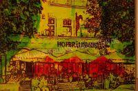 Hofbraeu