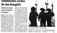 zeitung-landsknechte